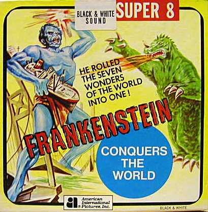 frankensteinconquersworld.jpg