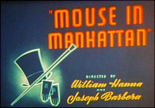 mouseinmanhattan.jpg