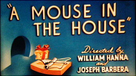 mouseinthehouse.jpg